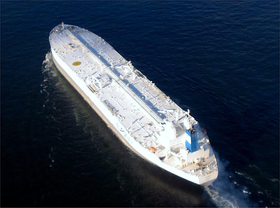 Afbeeldingsresultaat voor http://www.aukevisser.nl/supertankers/id137.htm
